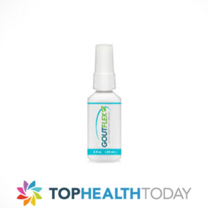 Top Product For Gout Symptom Relief