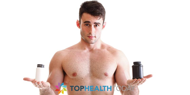 https://www.top-health-today.com/general-health/are-sex-pills-the-same-as-male-enhancement-supplements