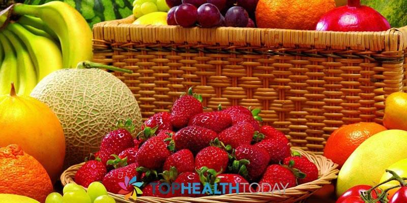 Can Fruit Help Erectile Dysfunction