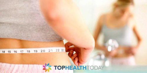 Can Menopause Cause Weight Gain?
