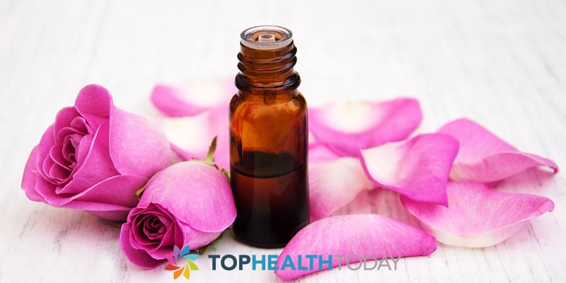 Does Rosehip Oil Help with Stretch Marks?