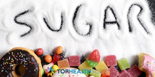 Hоw Eаtіng Sugаr could bе the mаіn cause оf your Pооr Health