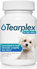 Tearplex