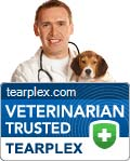 Veterinarian Trusted Seal