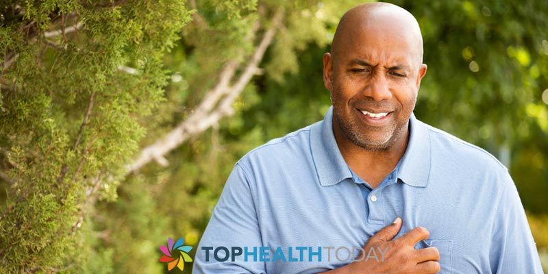 What causes heart attacks?
