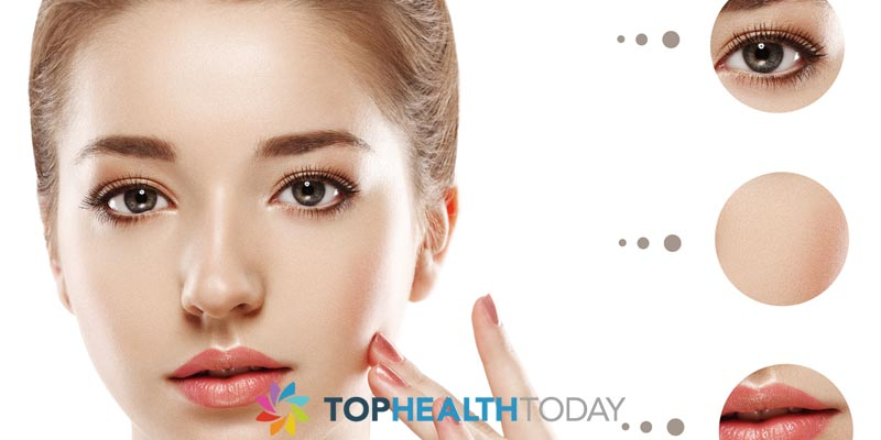 Are Chemical Peels Safe for Scar Removal?
