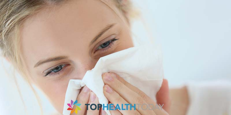 Best Ways to Treat a Cold