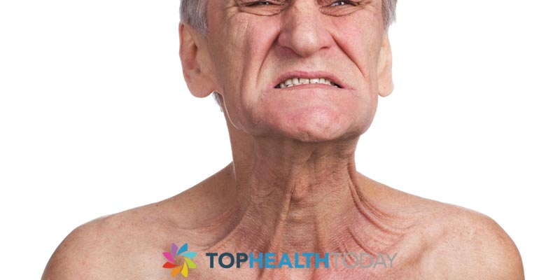 Can Men Get Neck Lifts?