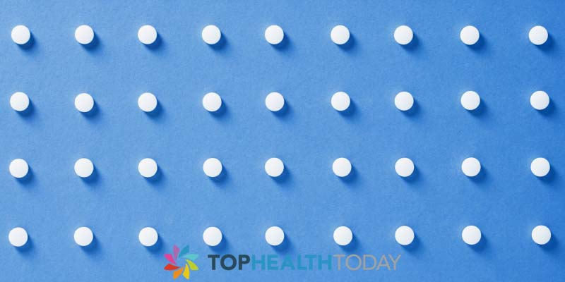 Does Aspirin thin your blood