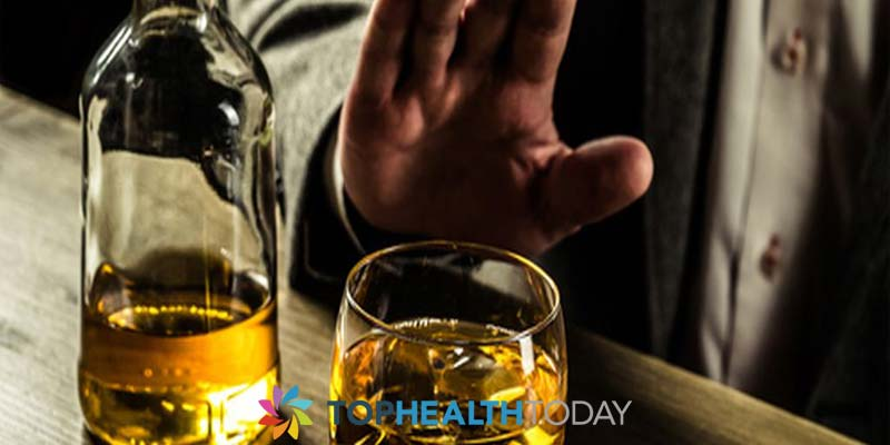 Does alcohol worsen gout