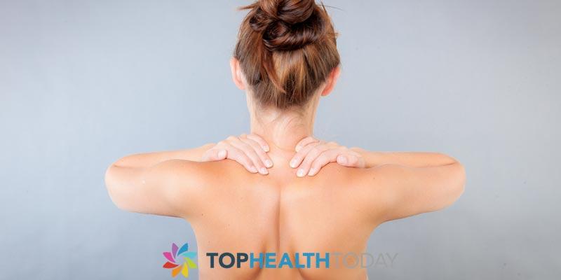 Exercises to Tighten the Neck Skin