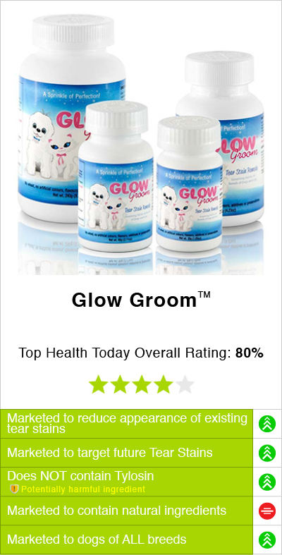 glow-groom-review-chart-mobile