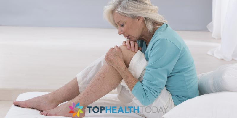 How Do You Manage Gout With a Supplement