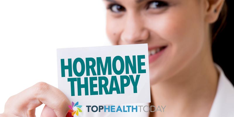 Is Hormone Therapy Safe for Menopause ?
