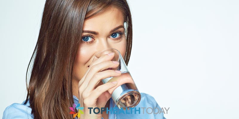 Is Water A Good Source Of Hydration For The Body?