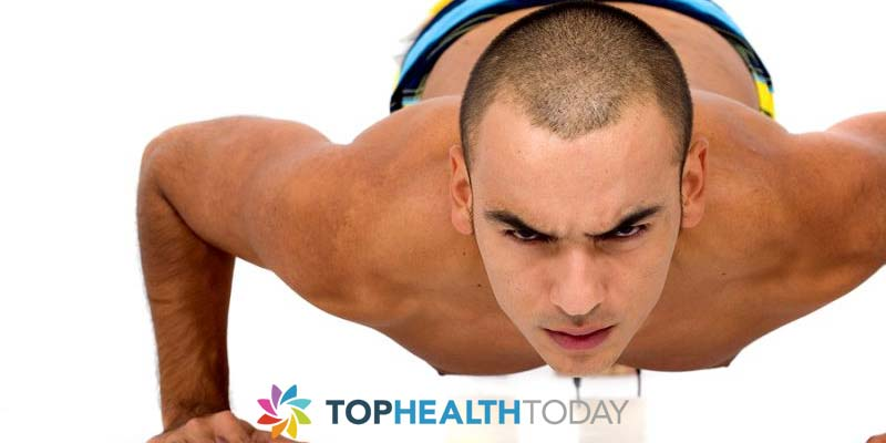 Top Weight Training Exercises for Men