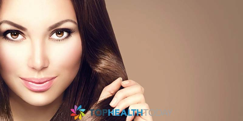 Top ways women can make hair fuller