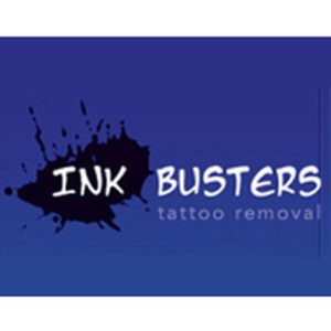 ink-busters