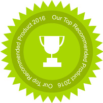 top-recommended-badge