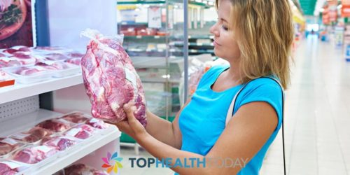 Does Red Meat Affect Gout?
