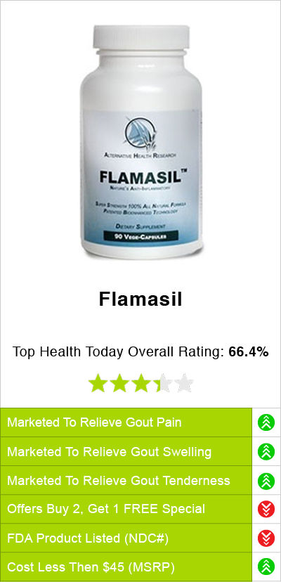flamasil-mobile