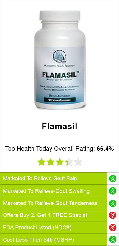 flamasil-mobile