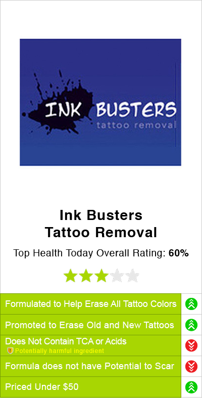 ink-busters-mobile