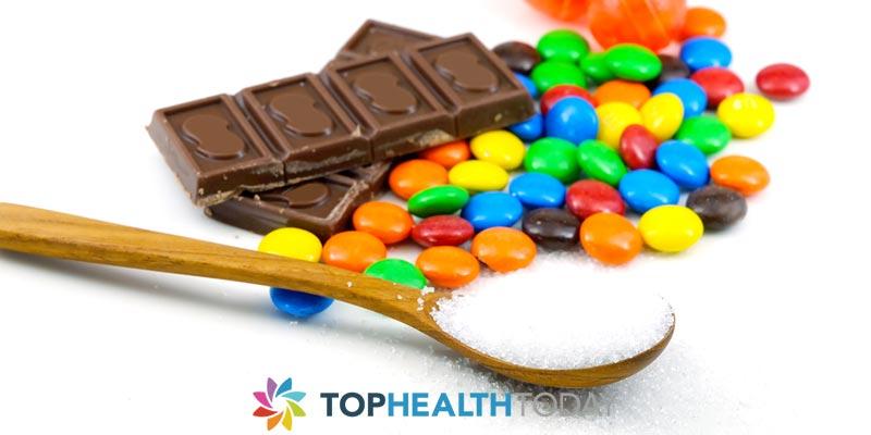 Is sugar bad for Diabetes?