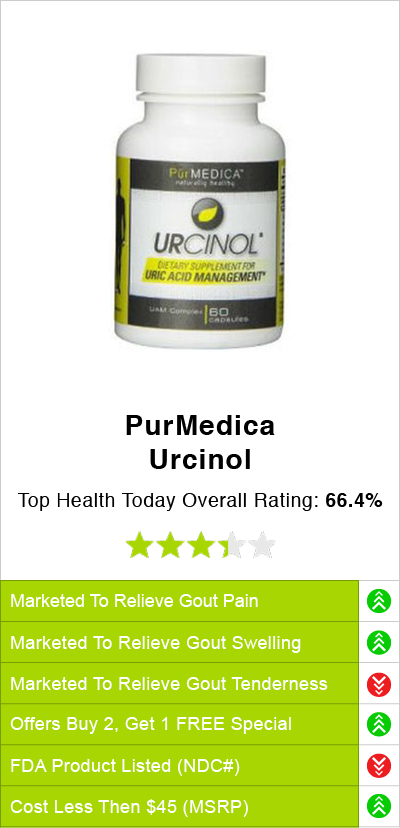 purmedia-urcinol-mobile