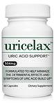 Uricelax