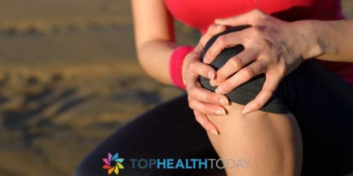 Why do I have pain in my joints?