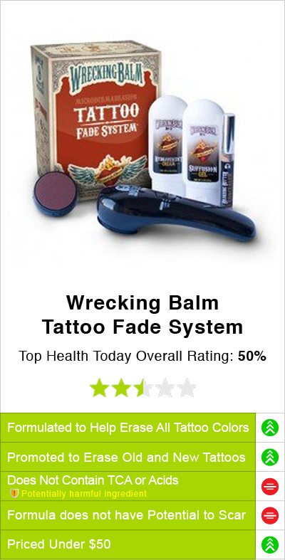 wrecking-balm-mobile