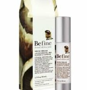 befine-neck-cream