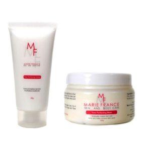 marie-france-butt-and-vaginal-bleach-kit