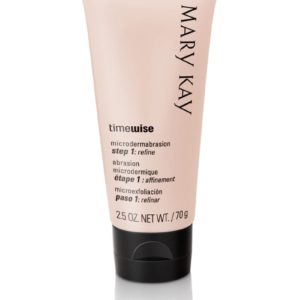 mary-kay-timewise