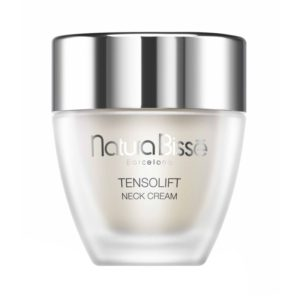 natura-bisse-tensolift-neck-cream