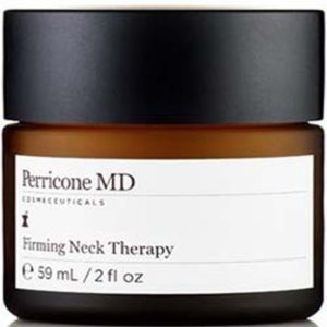 perricone-md-neck-therapy