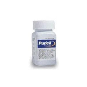 puricil