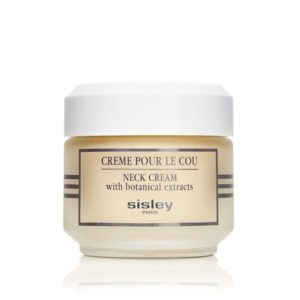 sisley-paris-neck-cream-with-botanical-extracts