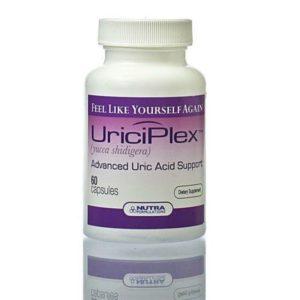 uriciplex-formula