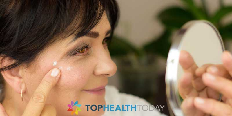 Collagen the Key to Facial Scars