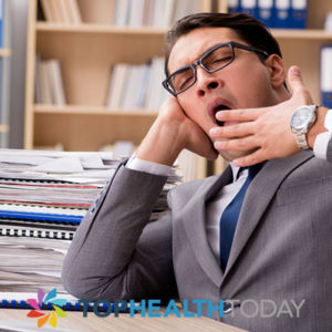 symptoms-of-chronic-fatigue-syndrome