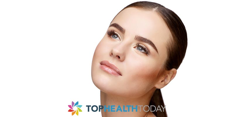 What-are-Dermal-Fillers?