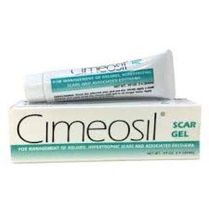 cimeosil-scar-gel