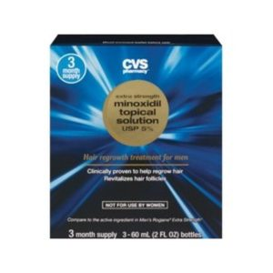cvs-mens-hair-regrowth