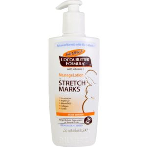 palmers cocoa butter stretch marks lotion - final