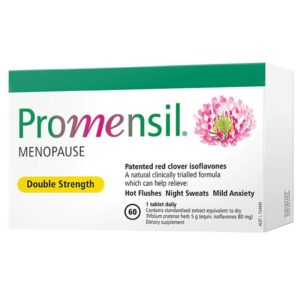 promensil-double-strength