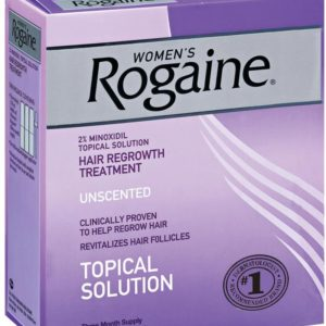 rogaine-women