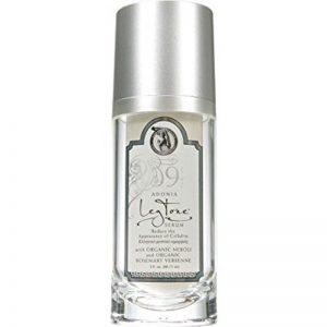 Adonia LegTone Serum - final