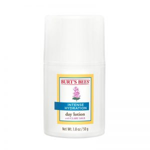 Burt's Bees® Intense Hydration Day Lotion